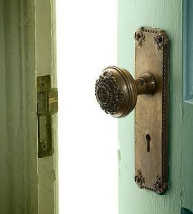door-opening-300x333
