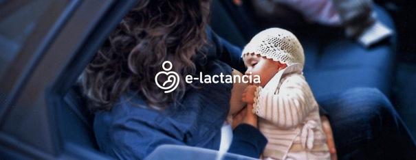 e-lactancia.jpg