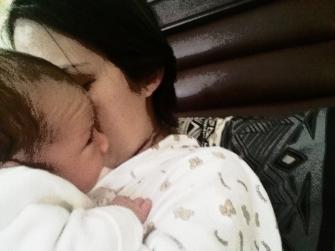 foto-columna-los-miedos-y-fantasmas-de-la-maternidad