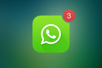 Whatsapp-Crashing-in-iOS-8